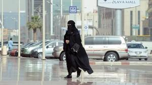 Arabía-Saudita-600x337